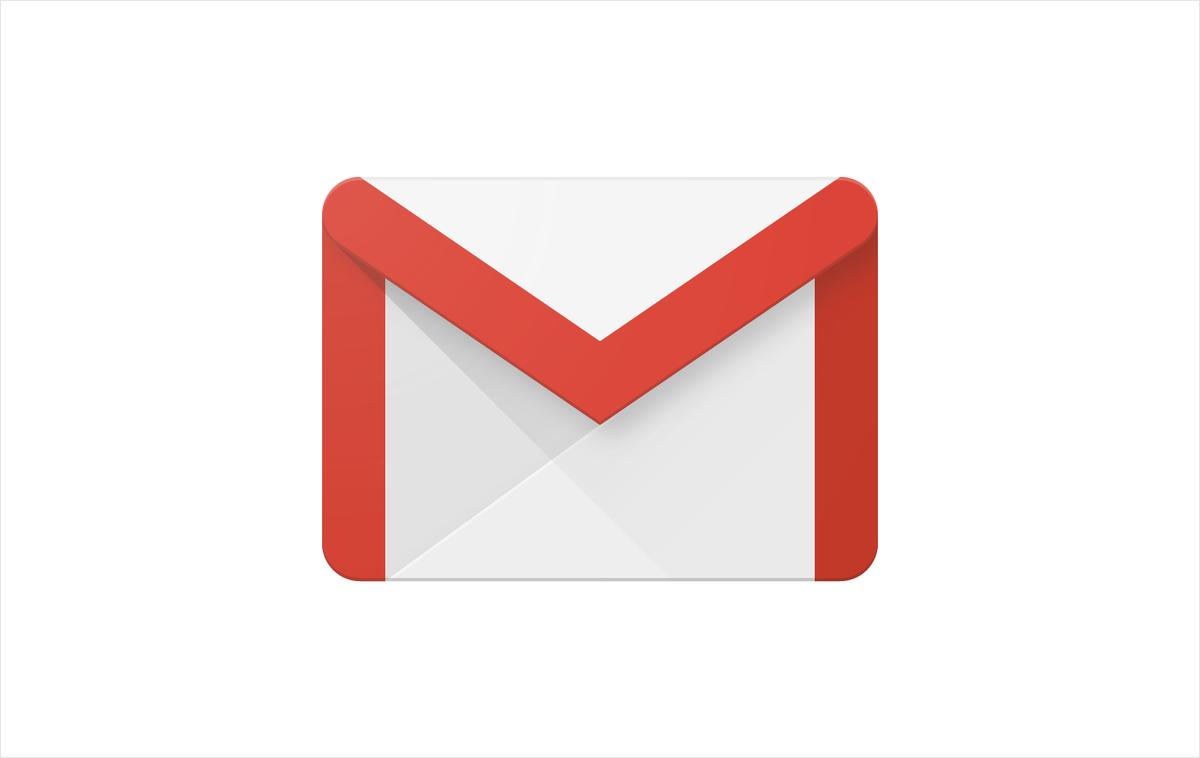 Картинка для почты гугл