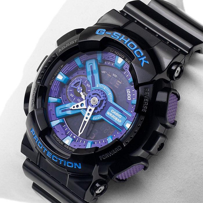 Часы casio g-shock («касио джи-шок») в интернет-магазине будилкин.ру (москва, санкт-петербург, новосибирск, владивосток).