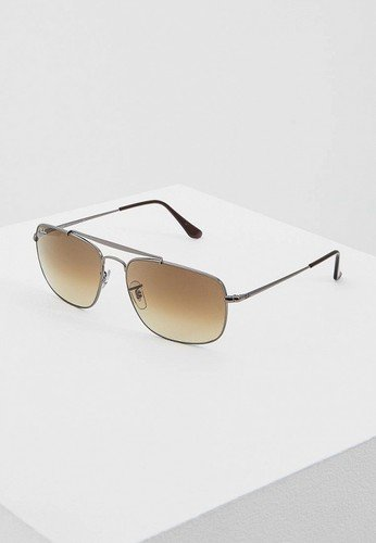 6492c6a0b6ee Мужские солнцезащитные очки Fabretti в Москве от 950 рублей http   webjug.ga