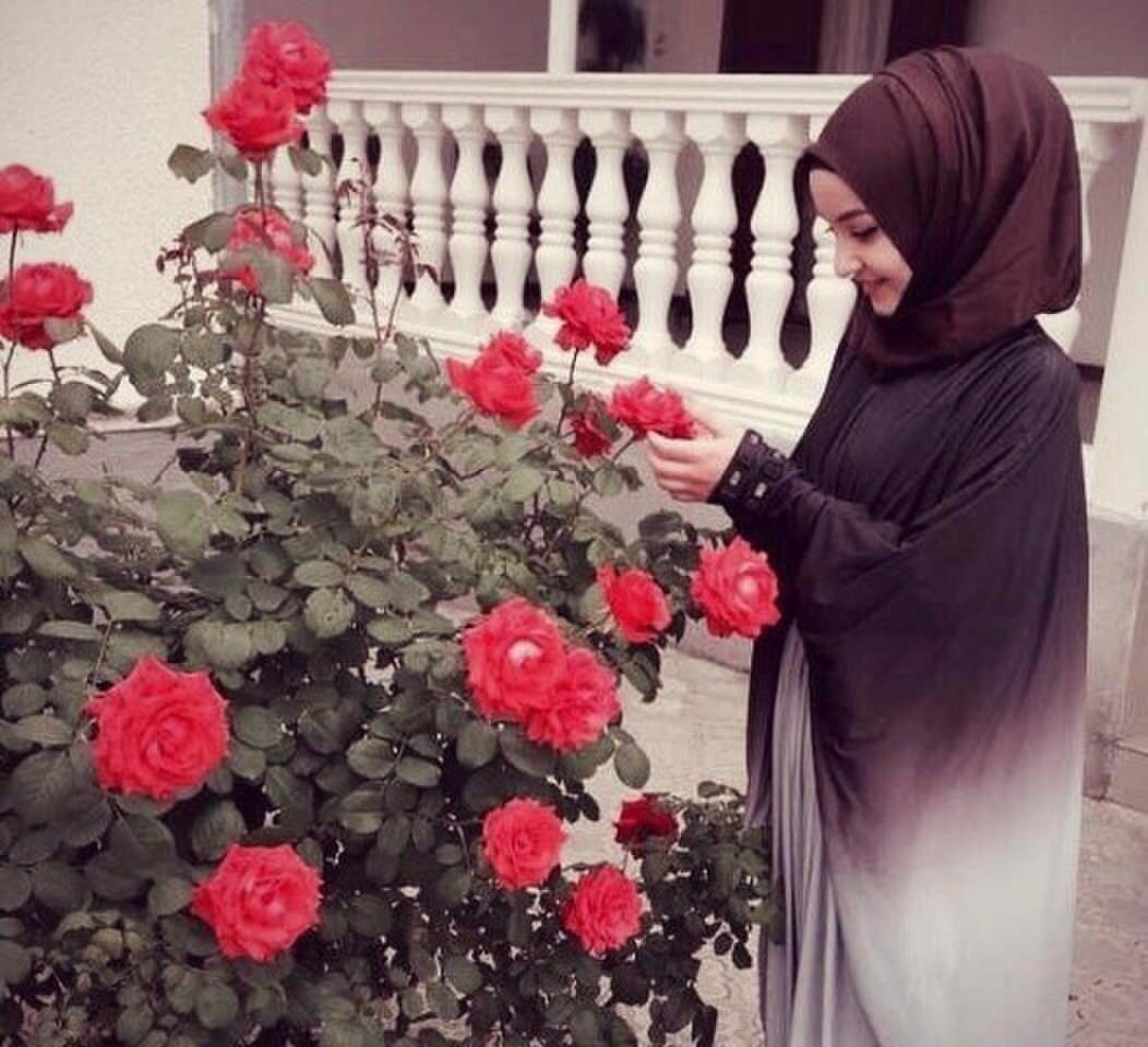 Годовщине свадьбы, лучшие исламские картинки в ок