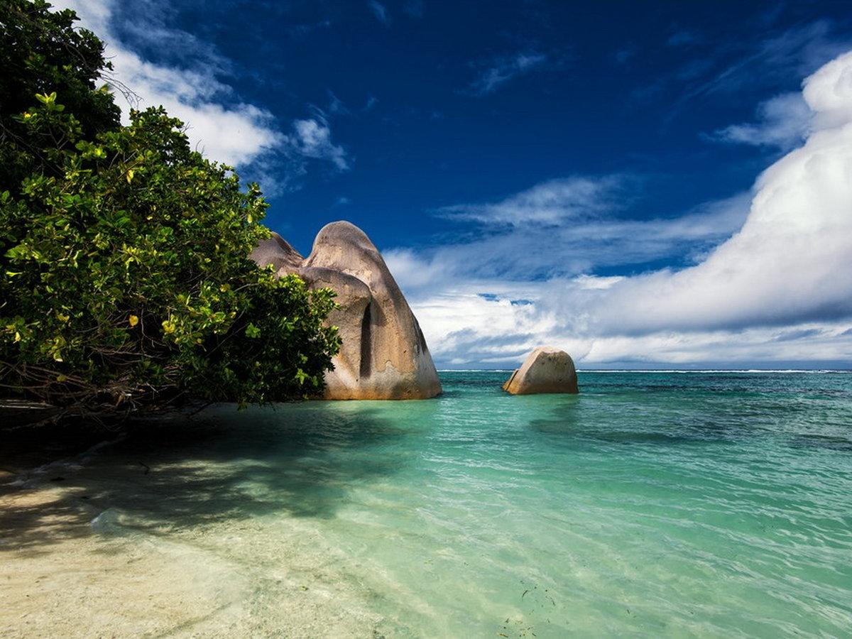 Острова картинки фото