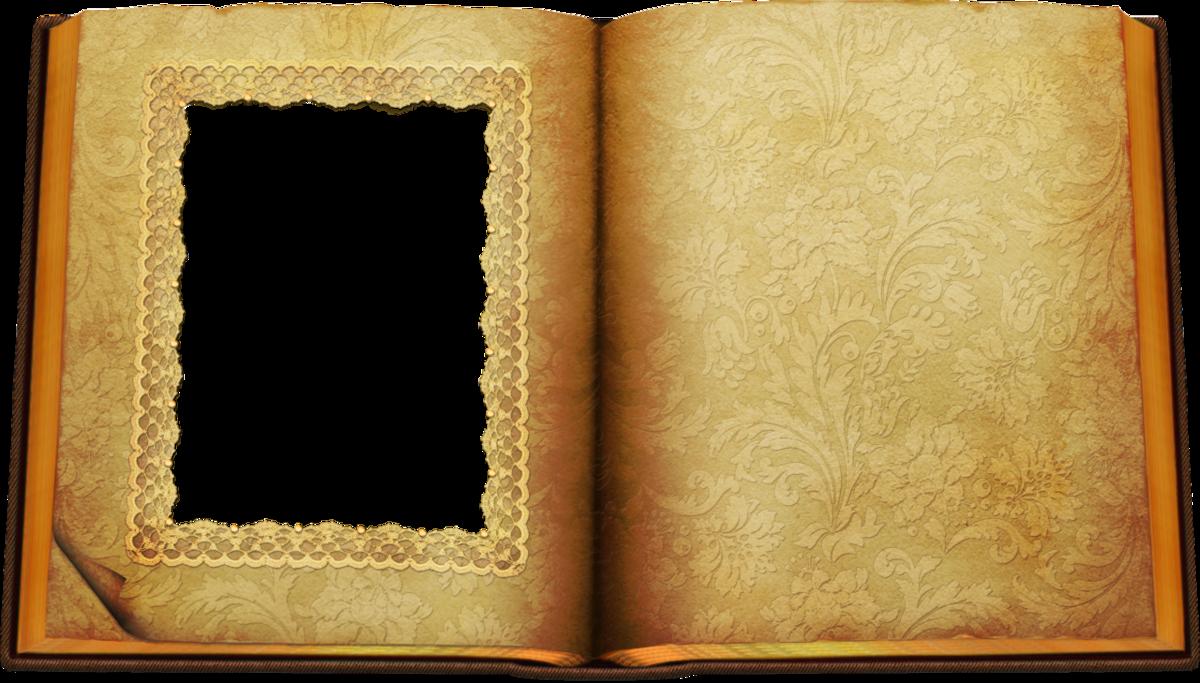 Обложка книги картинка на прозрачном фоне