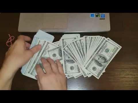 заработок в интернете до 500 долларов в день