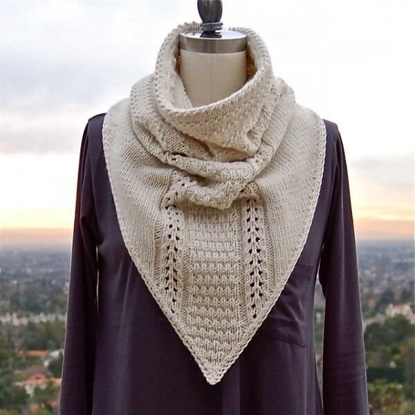 неэстетичными шарф косынка фото начальной