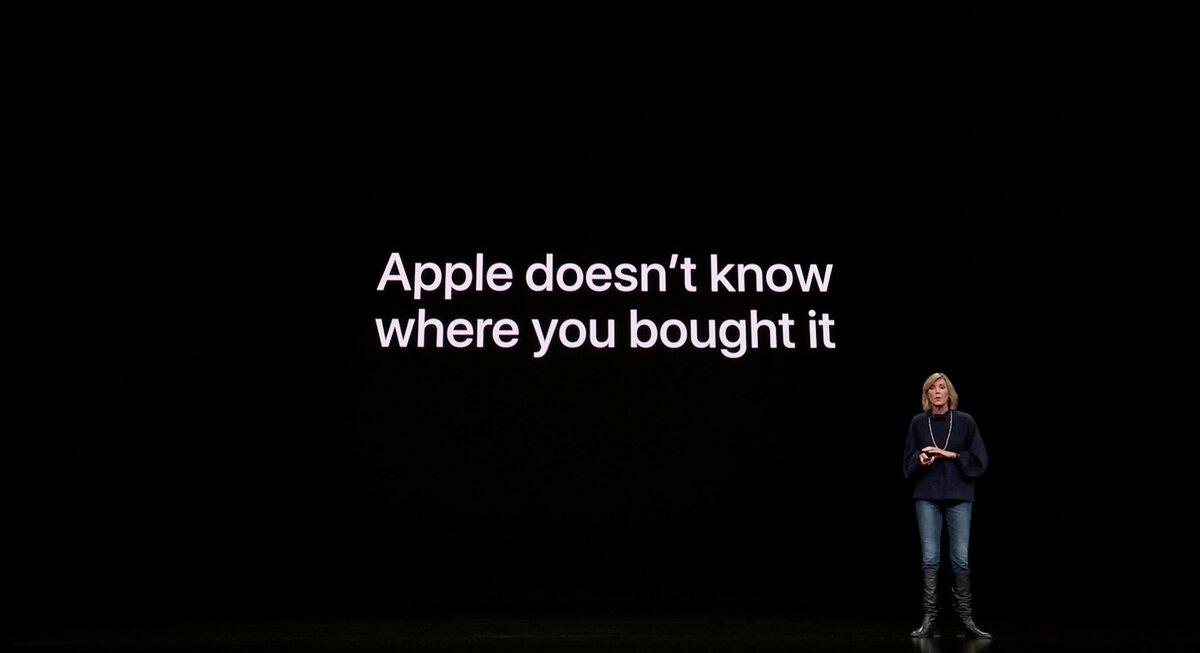 Loading Apple card_17.jpg ...