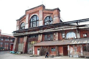 12 цех ижорский завод