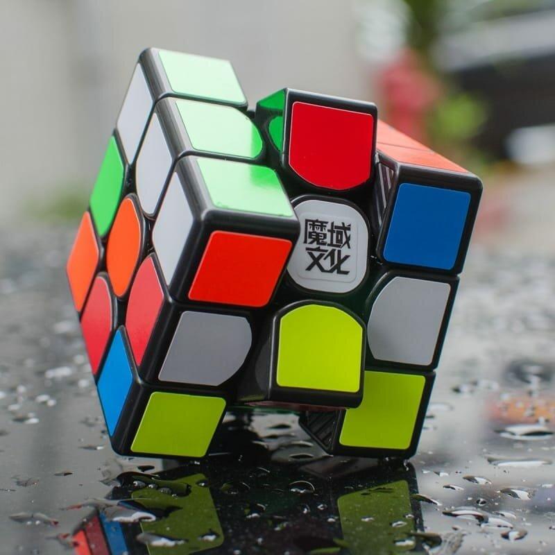 Картинки красивые с кубиками