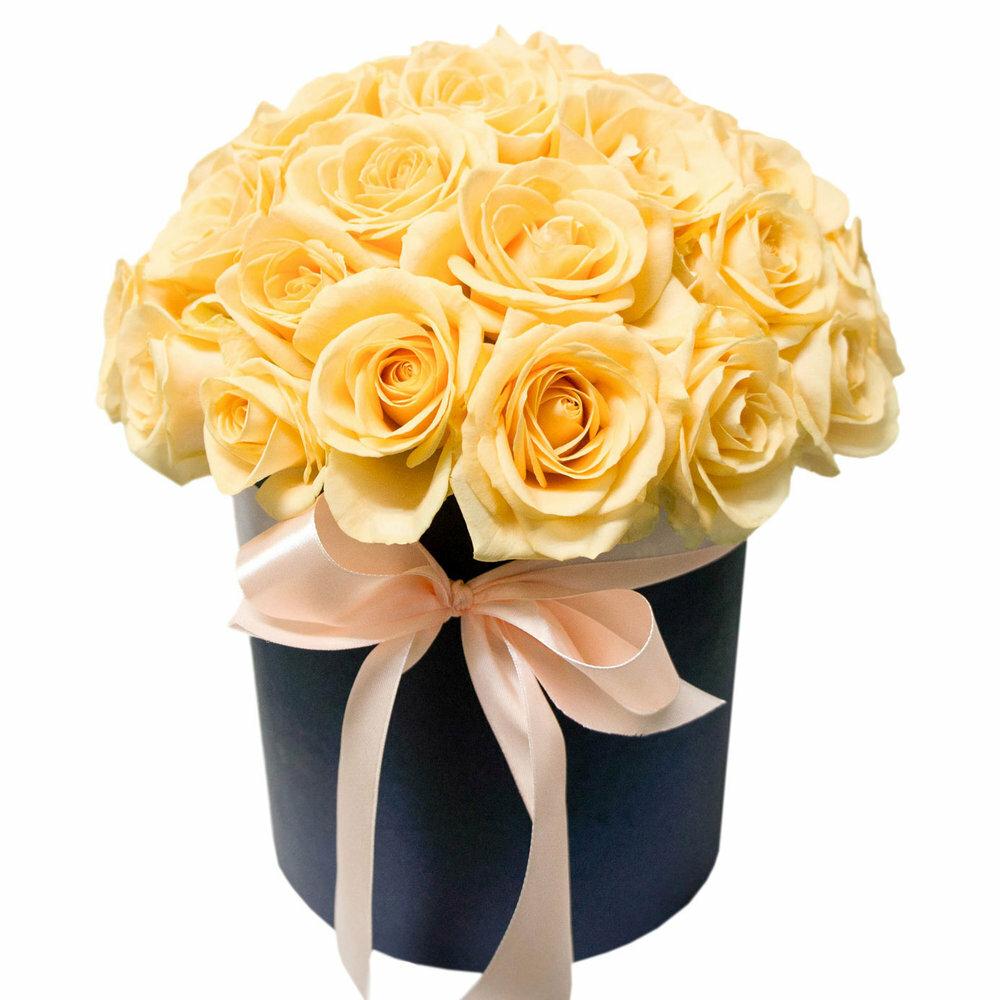 Подарочные букеты с доставкой в москве, цветов фантазия