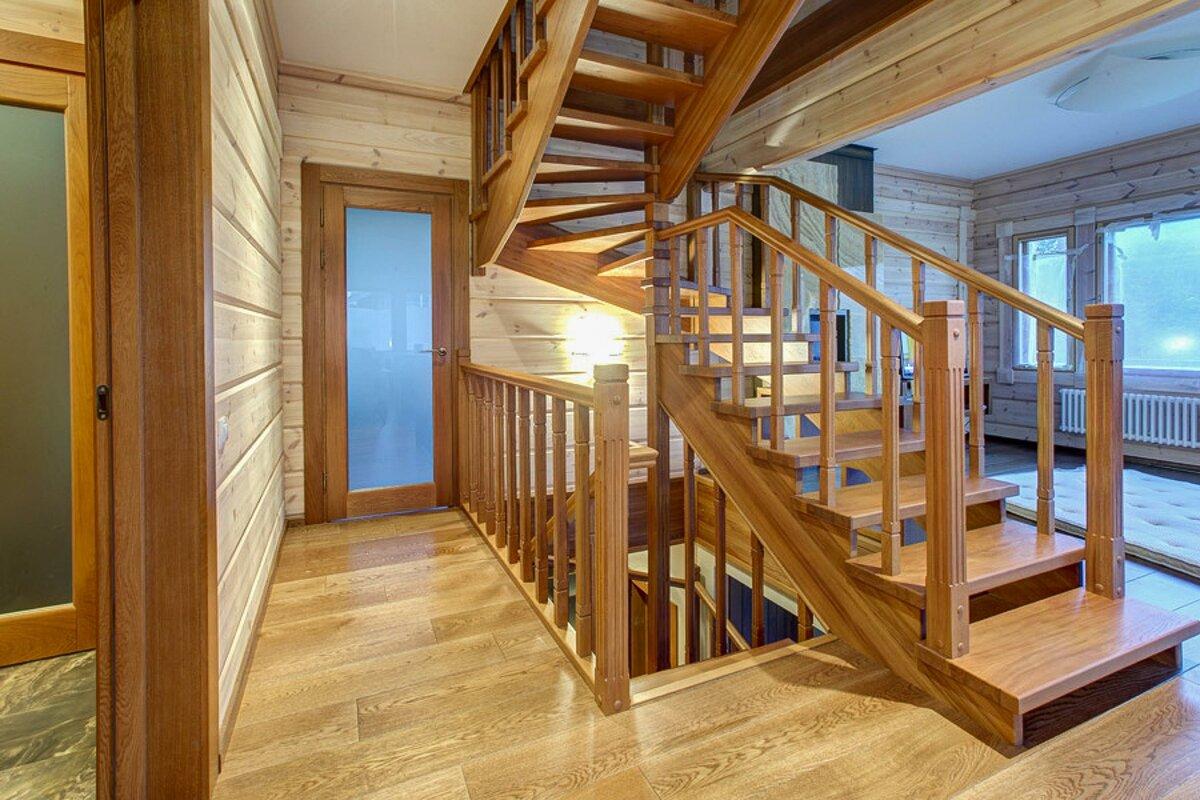 предполагал восстановление фото лестниц на второй этаж в частном доме дети самых богатых
