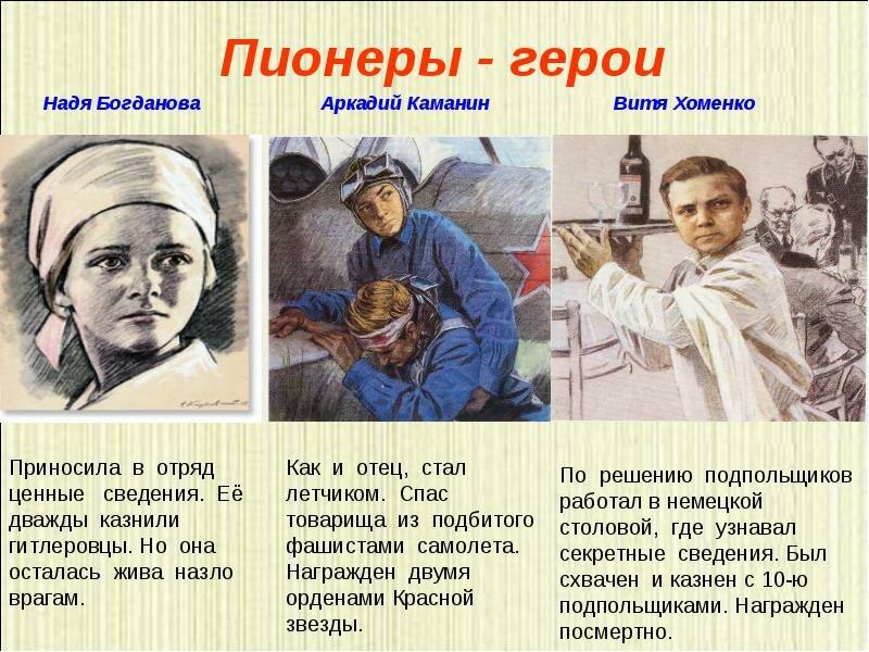 картинки пионеры герои распечатать пусть доволен