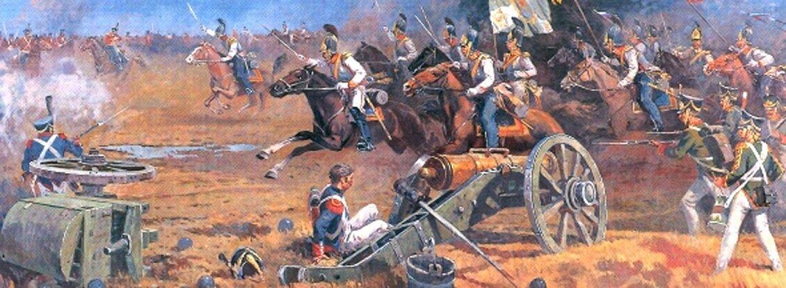 картинки начало бородинского сражения этом разделе можете
