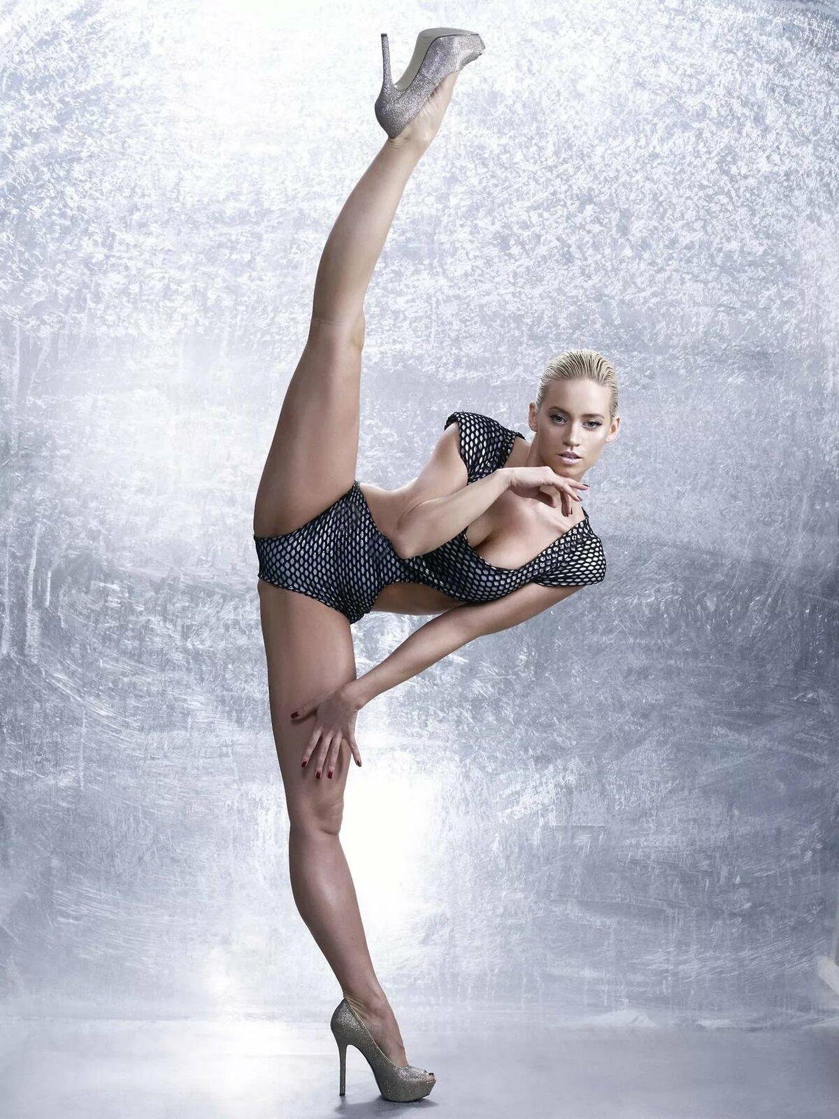Nude Flexable