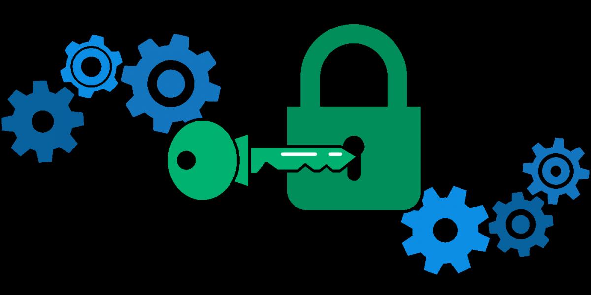 купин криптографический ключ картинка показали свои