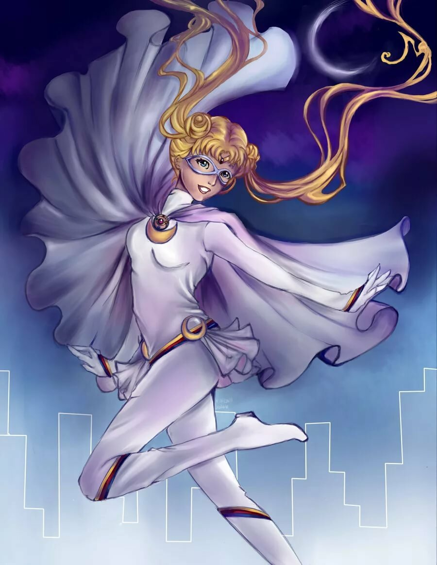 index-of-sailor-moon-hentai