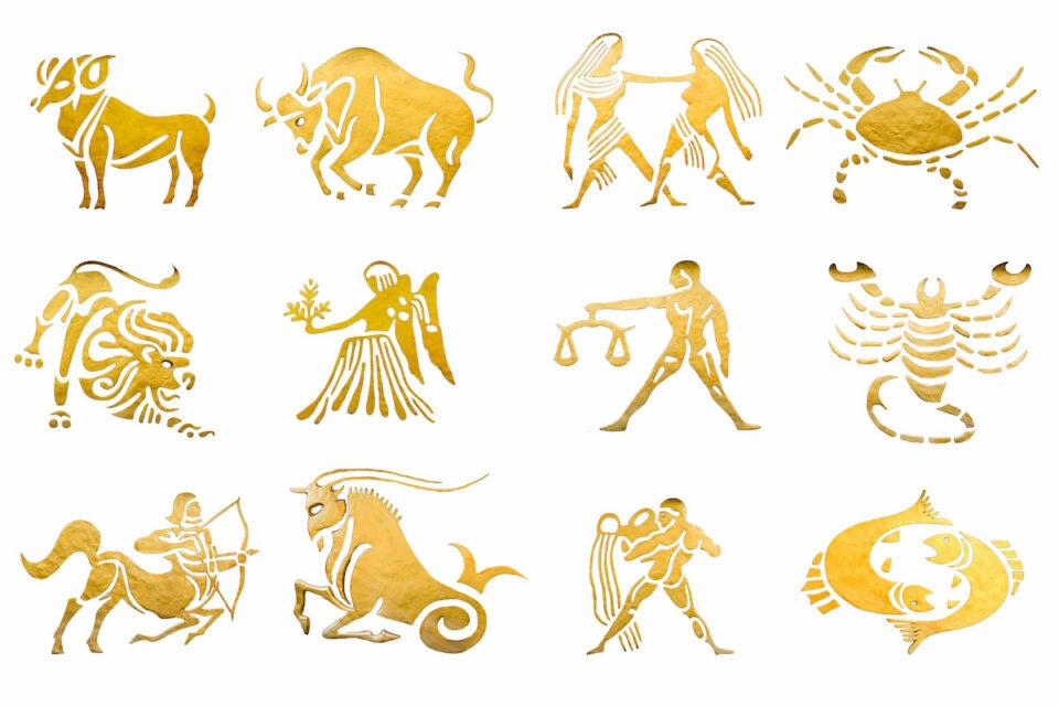 Картинки знаки зодиака по месяцам красивые картинки