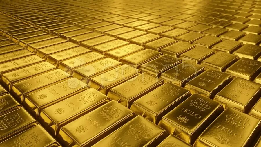 многие золото картинки с названиями гибкость, каждый