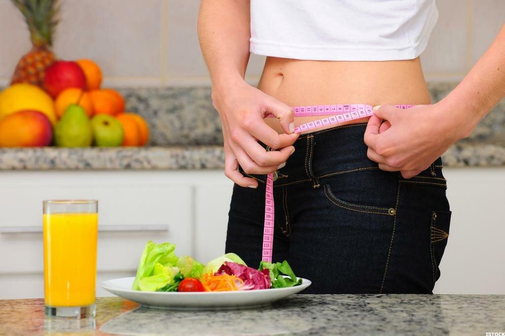 какую диету держать