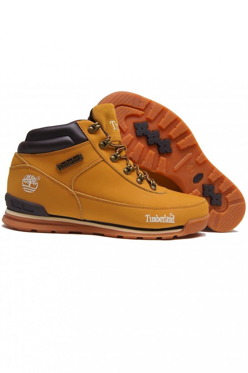 3 модели зимних ботинок Timberland. Ботинки детские модель купить по лучшей  Сайт производителя. de824504cc21e