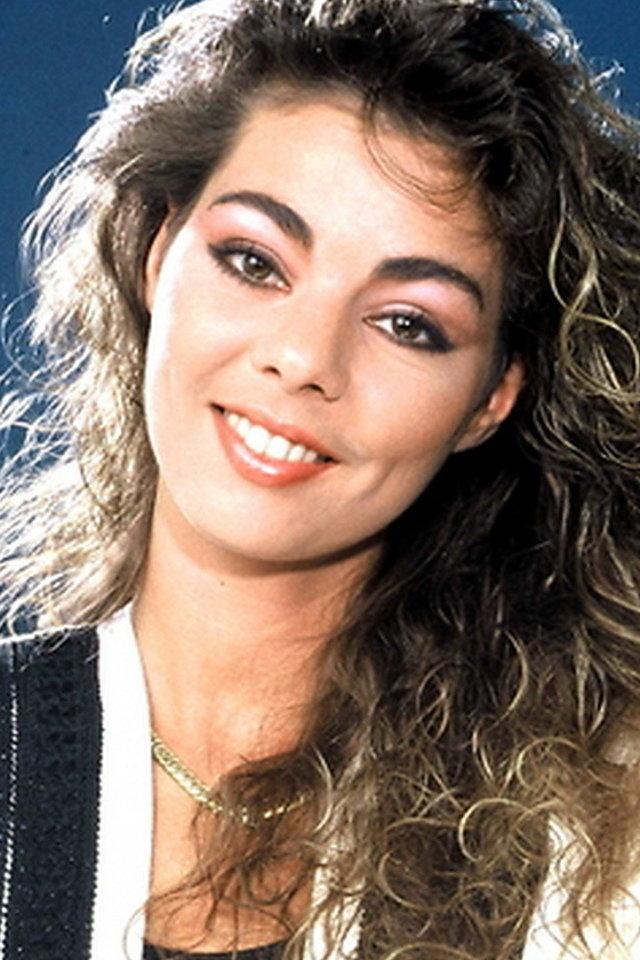 Сандра певица фото в молодости и сейчас