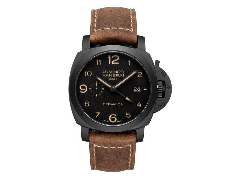 Купить копию часов luminor купить часы наручные отечественные механические