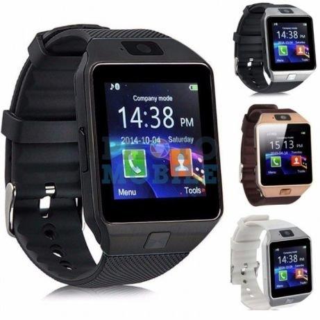 Умные часы Smart Watch DZ09. Умные часы smart watch dz09 серебро отзывы  Подробности.. 9b5d246d7500c