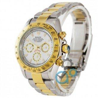 c22ea7412331 Часы Rolex Daytona. Часы rolex daytona копия купить спб Подробности... ❤️️