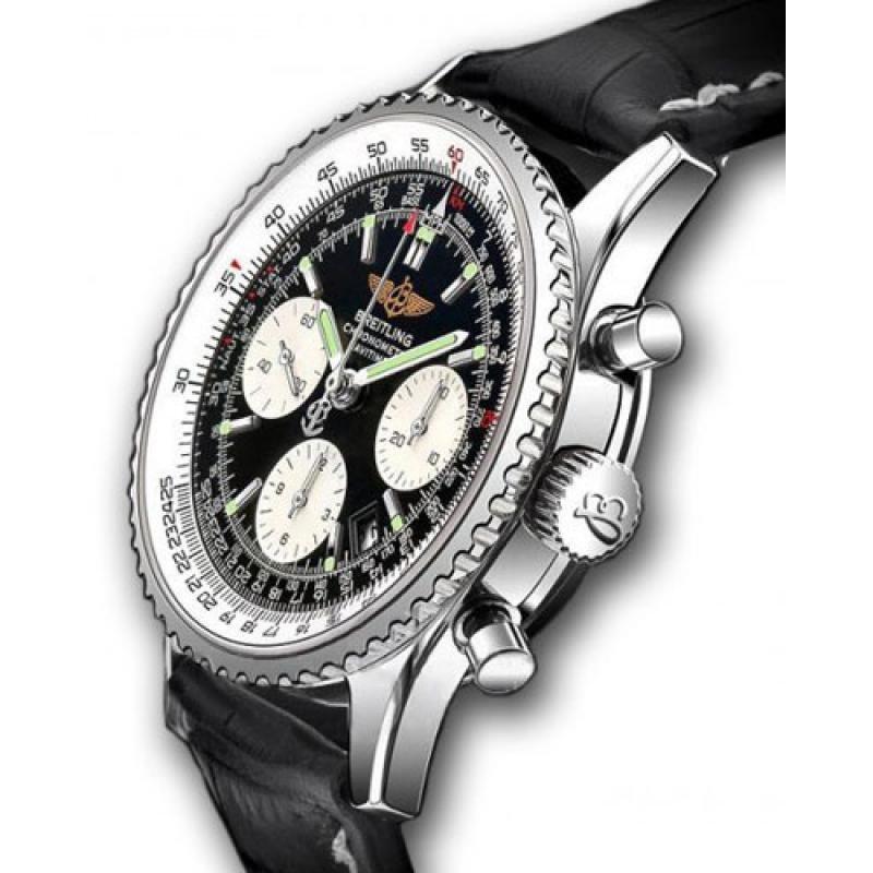 Выбрать и купить часы breitling легко в нашем интернет-магазине housewatch.