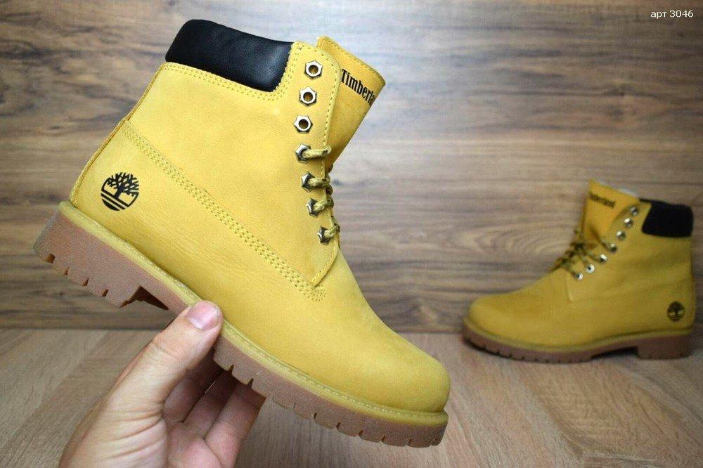Ботинки Timberland зимние. Купить зимние ботинки timberland в москве Сайт  производителя... 📌 4a5affdee71