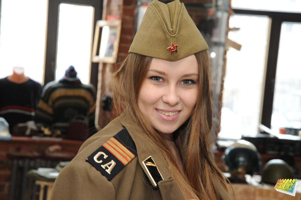 Картинки офицерских девушек