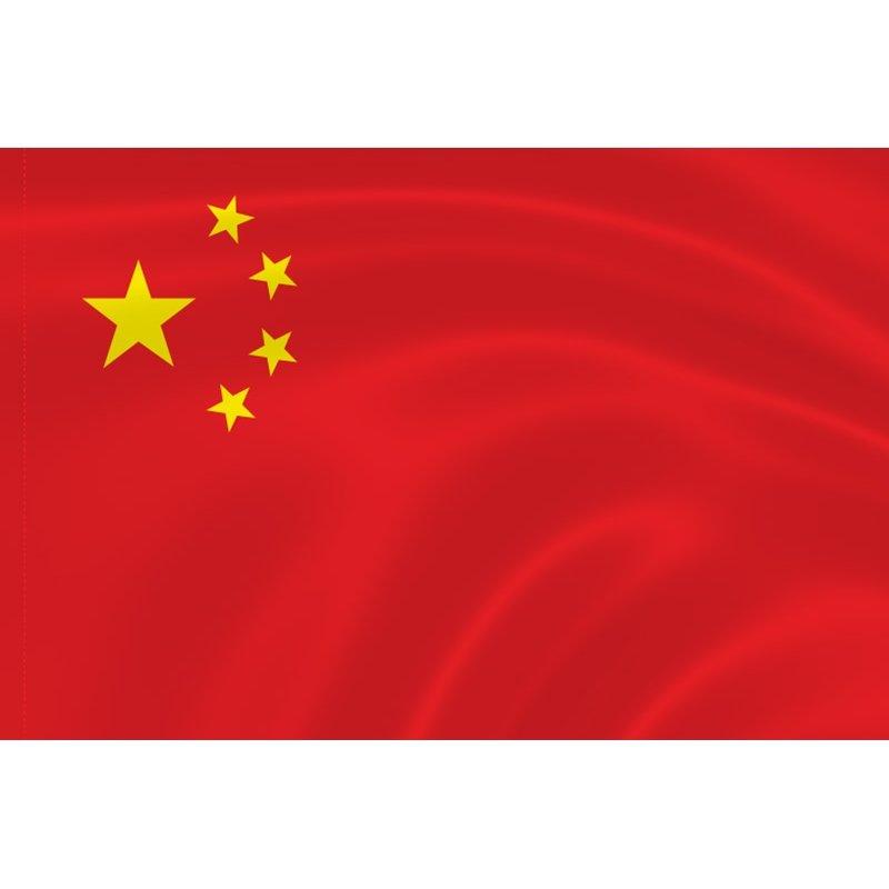 флаг китай фото бонус