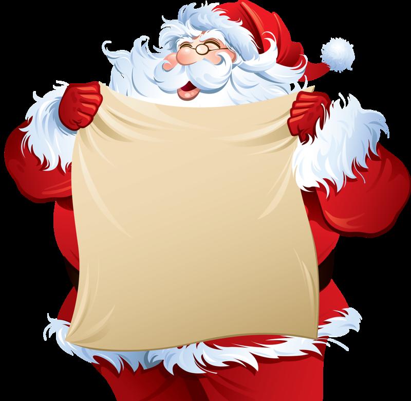 Открытки коломна, новогодняя открытка с дедом морозом клипарт