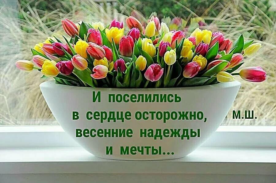 Приглашаю гости, картинки с весенними цветами и надписями