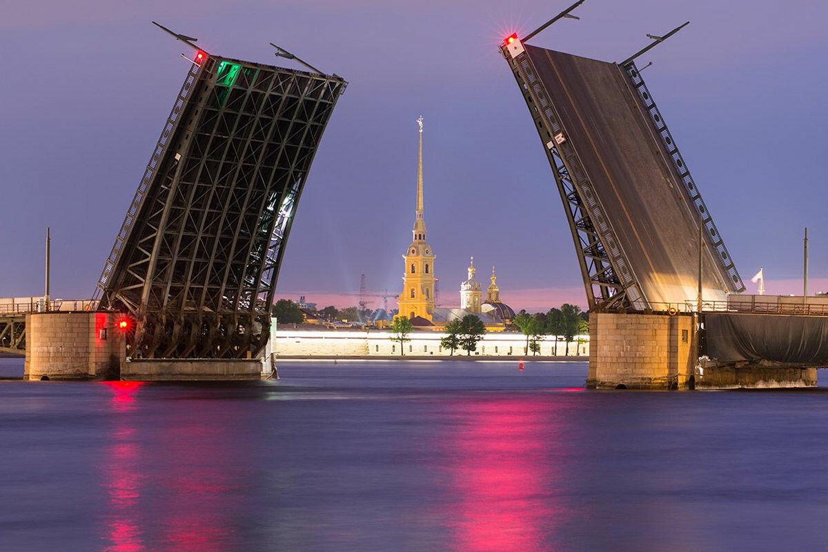 Картинки города россии с названиями