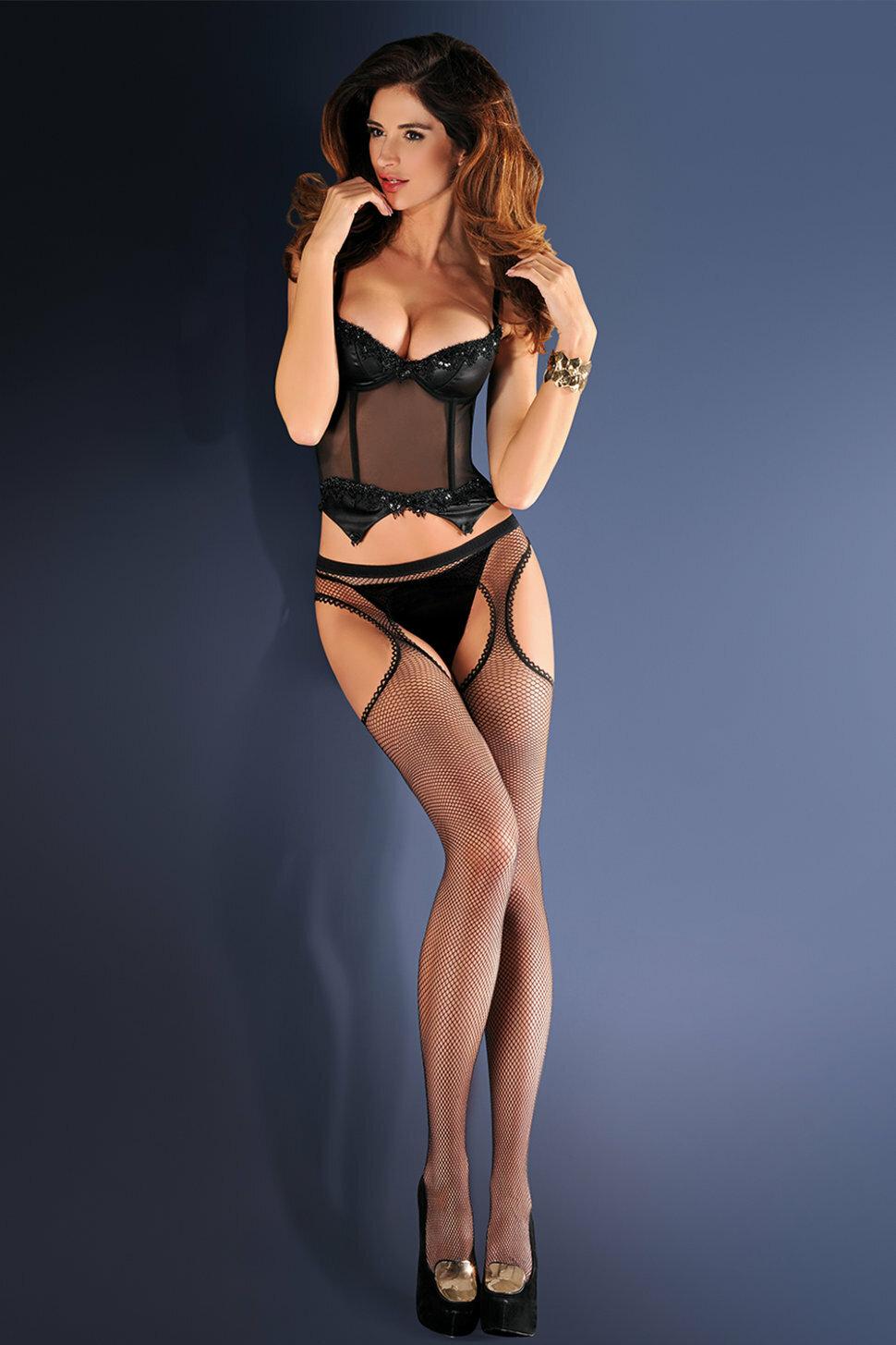 sexy-body-stripping