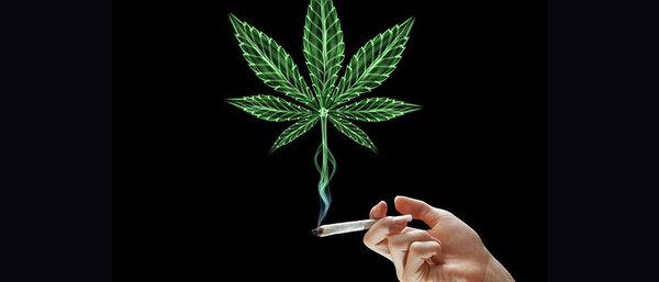 Народные средства от курения марихуаны купить семена конопли sativa