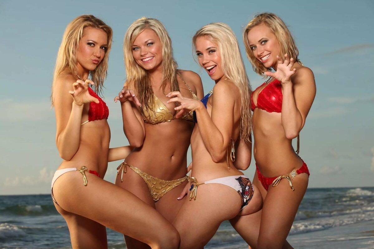 групповое русское с телочками некоторым девушкам