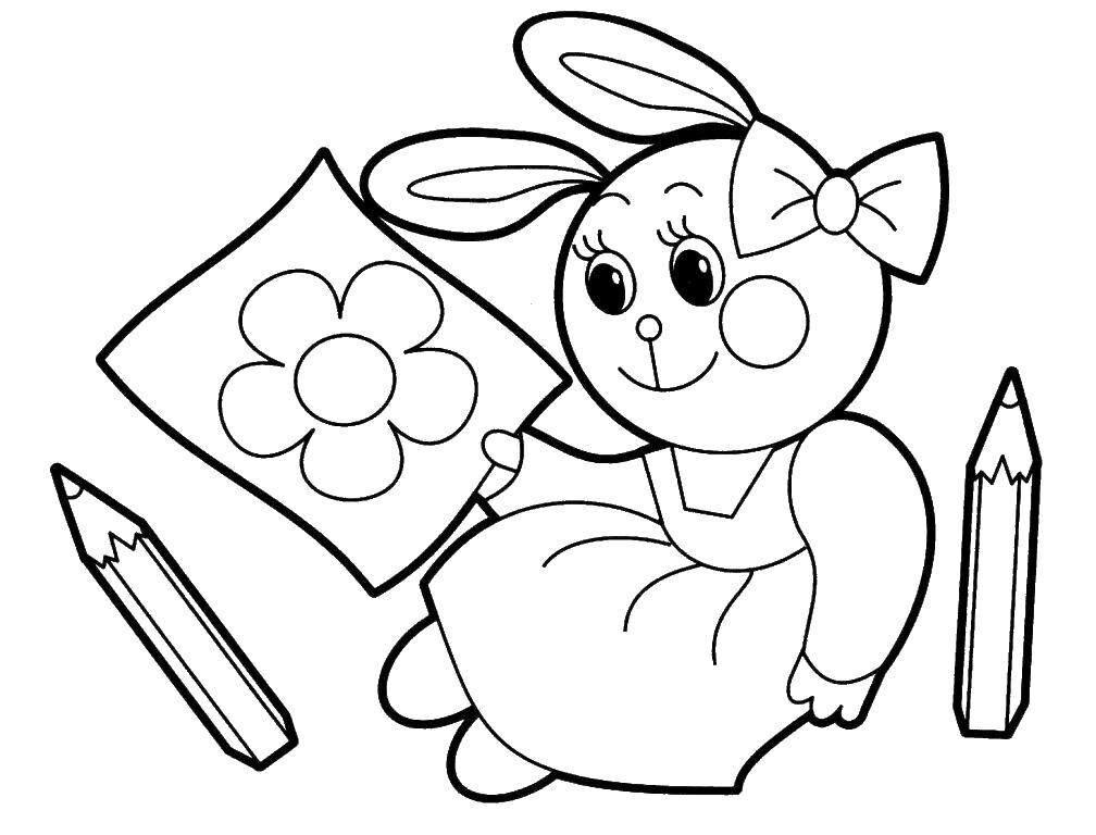 Открытки, яндекс картинки для детей распечатать