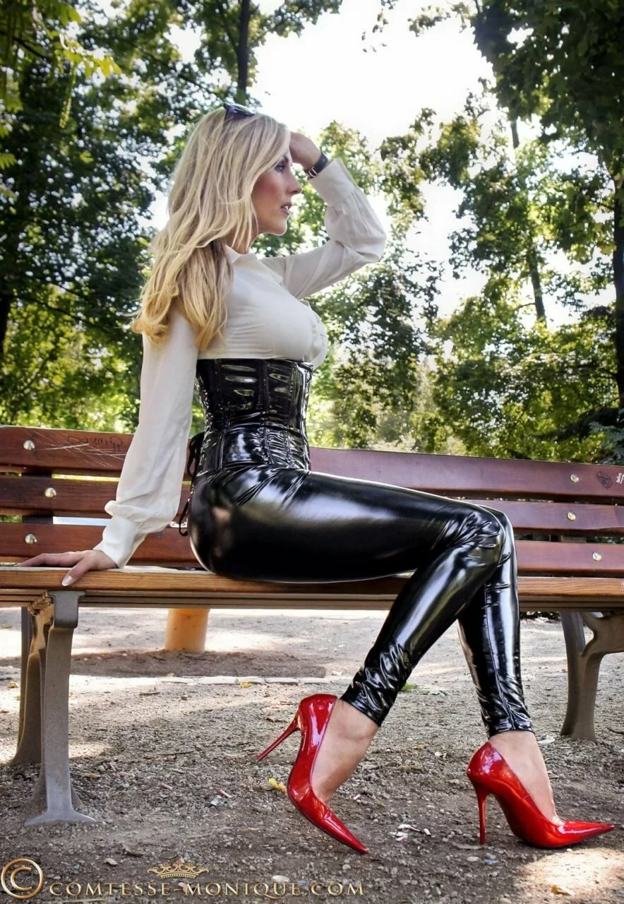 femdom-high-heels-and-leather-pakistanihot-moviesex