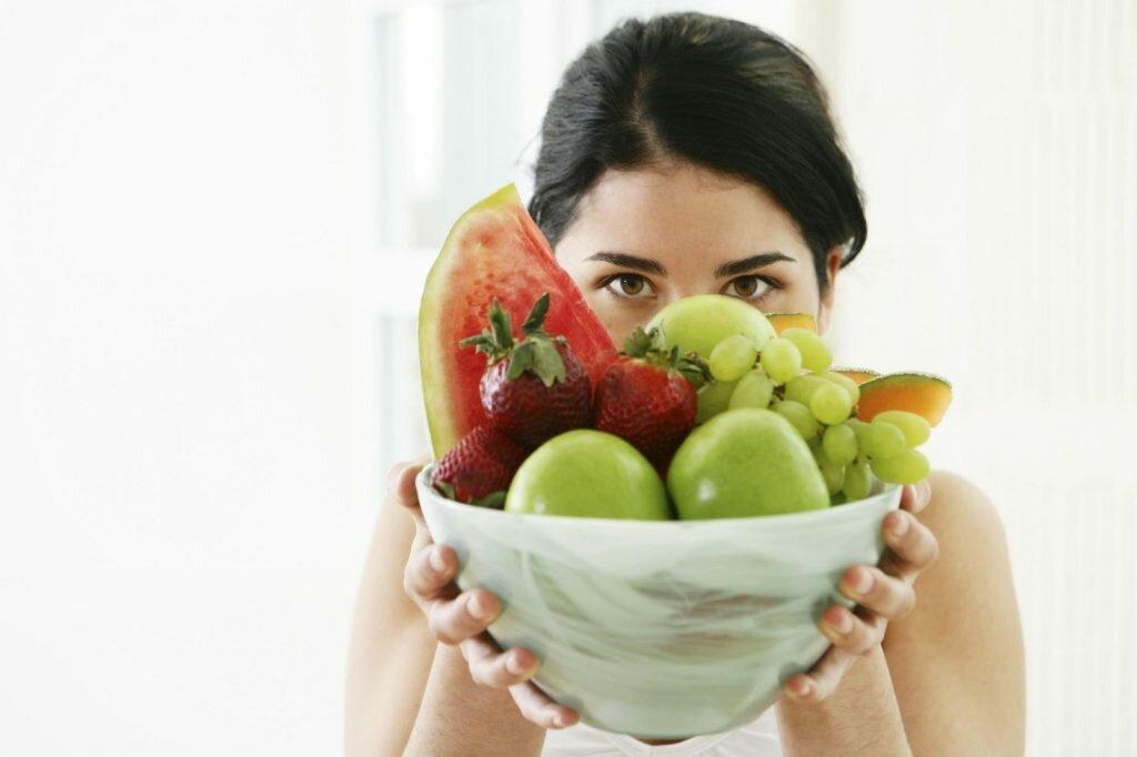 Почте, диета красивые картинки