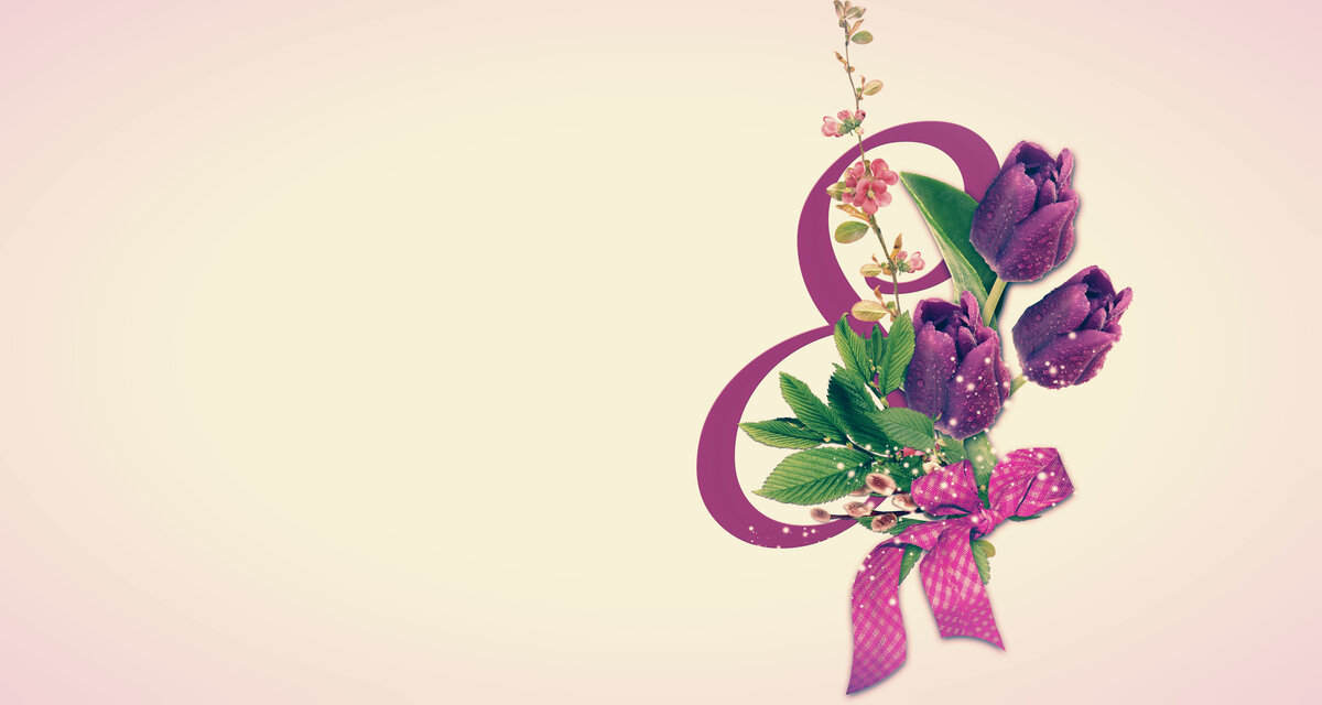 Приколы, текст открытки для цветов для девушки