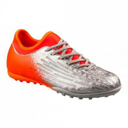 f3130cc76aff Распродажа футбольной обуви. Распродажа футбольной обуви купить в Москве.  Сравнить Официальный сайт http
