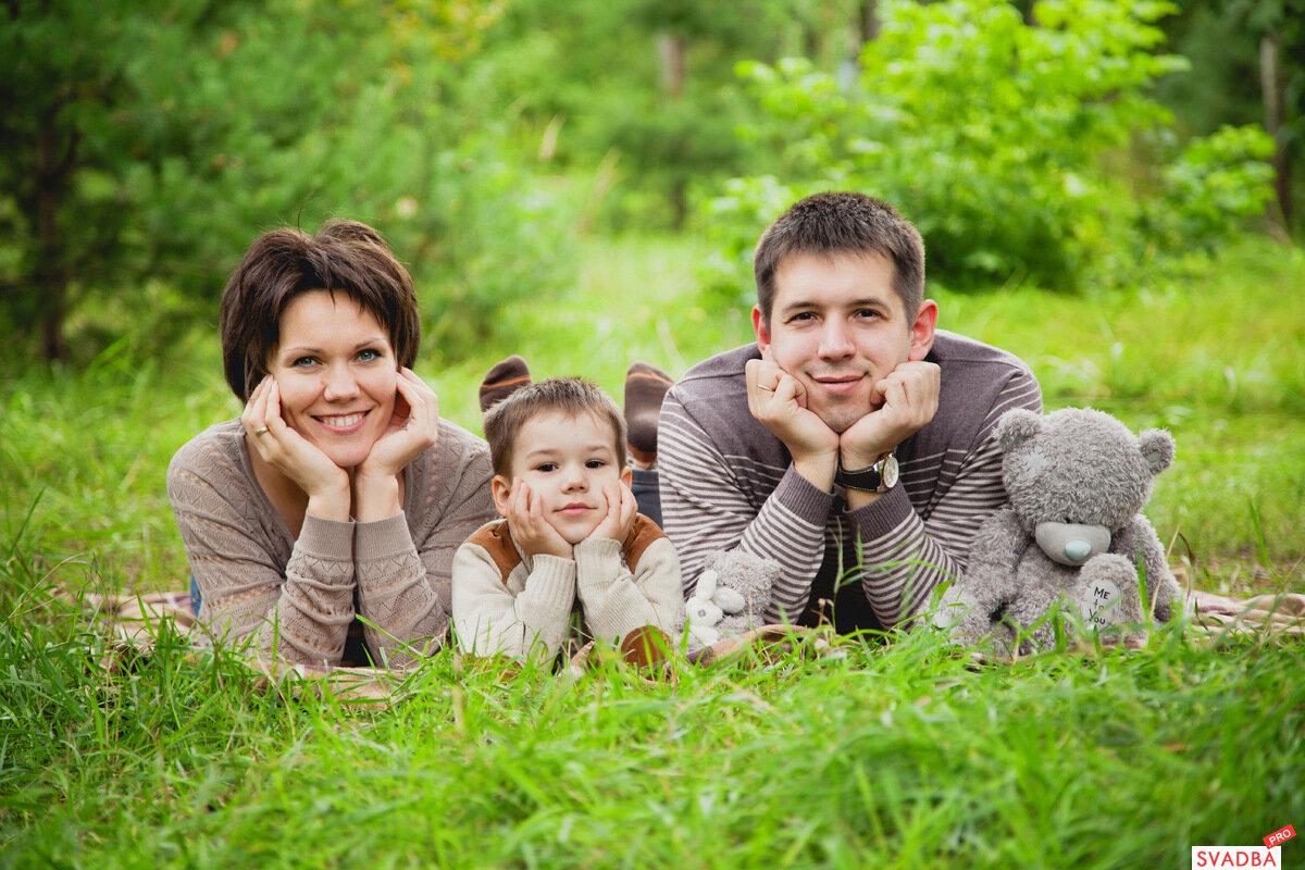 ristwatch family photo album - HD1200×800