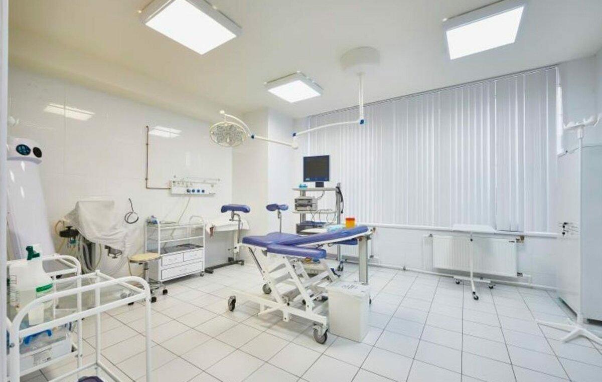 Сам открытку, картинка про больницу