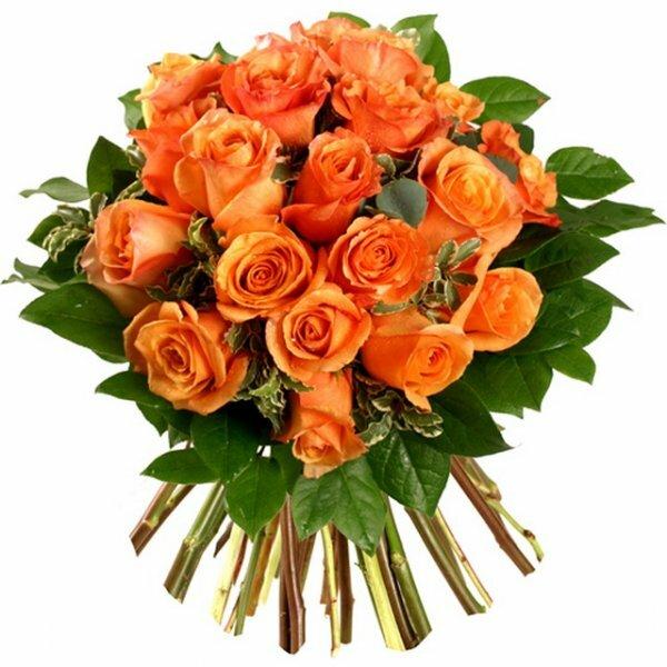 Картинки с букетами цветов с надписями для вас
