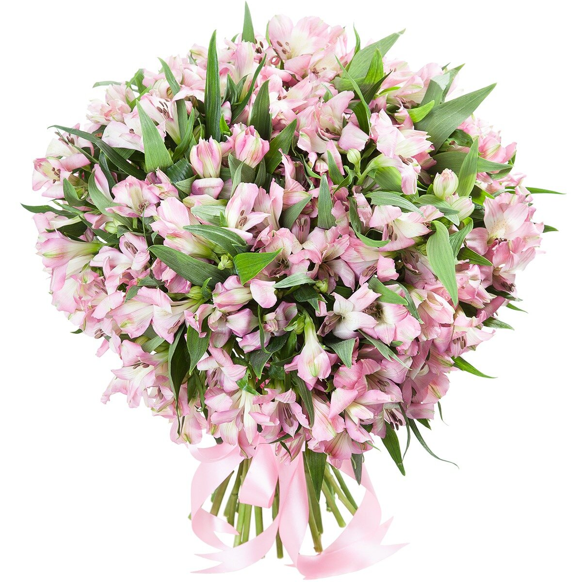 Букетные цветы каталог с фотографиями, альстромерия букеты церетели