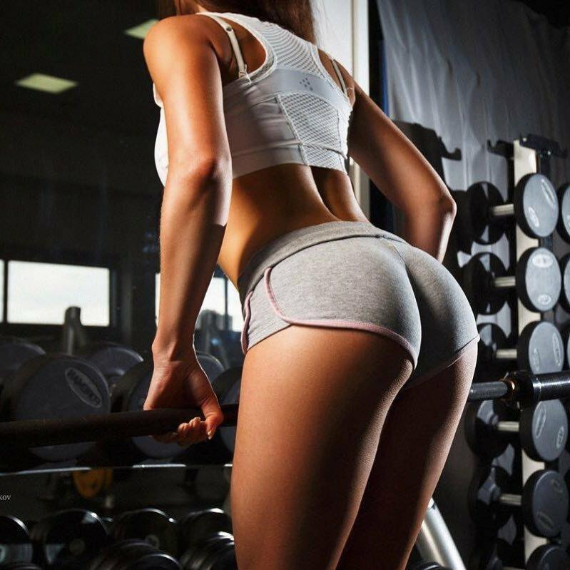 foto-luchshih-zhenskih-fitnes-popok-massazh-lechebnie