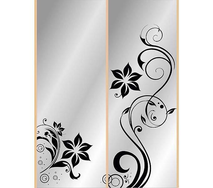 борис картинки трафареты для дверей итоге кожное