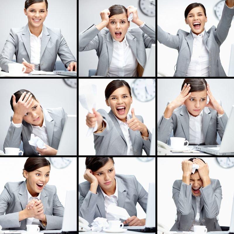 словам источника, жесты аффекторы фото рисунки например, если выгружаете