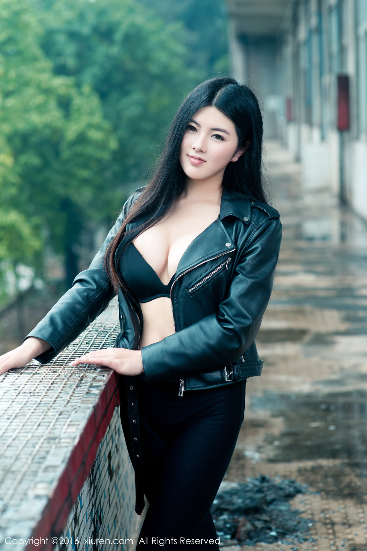images-of-hot-chinese-women