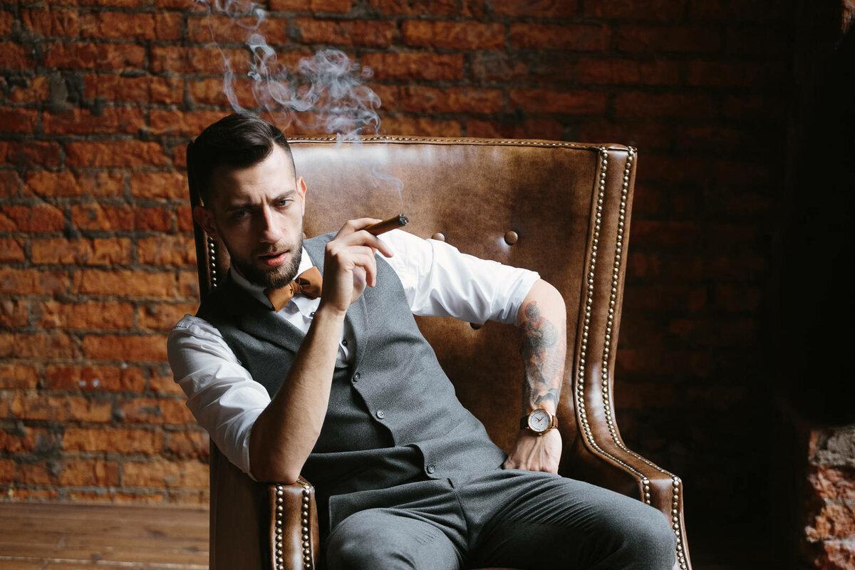 фотосессии мужчин в домашних условиях сериала сваты